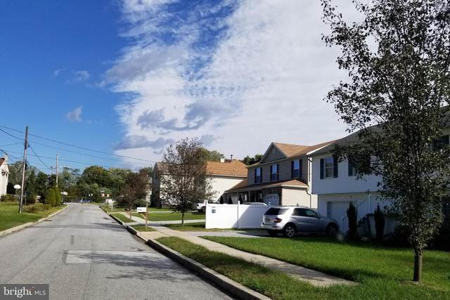 0 Market Street, ASTON, PA 19014 (#PADE542766) :: Linda Dale Real Estate Experts