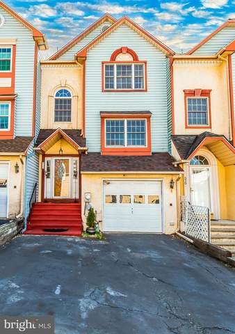 522 Upland Street, POTTSTOWN, PA 19464 (#PAMC688026) :: Colgan Real Estate