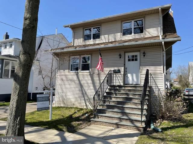 9 Ogden Avenue, COLLINGSWOOD, NJ 08108 (#NJCD416718) :: Jim Bass Group of Real Estate Teams, LLC