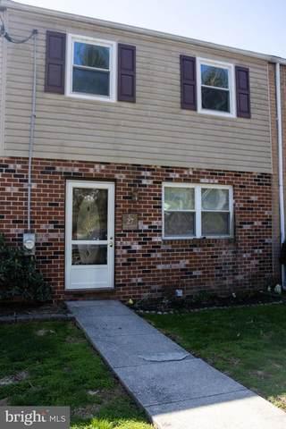 27 Game Farm Road, SCHWENKSVILLE, PA 19473 (#PAMC688054) :: Linda Dale Real Estate Experts