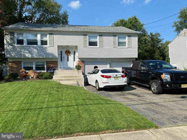 69 Marlborough Avenue, MARLTON, NJ 08053 (#NJBL394728) :: RE/MAX Main Line