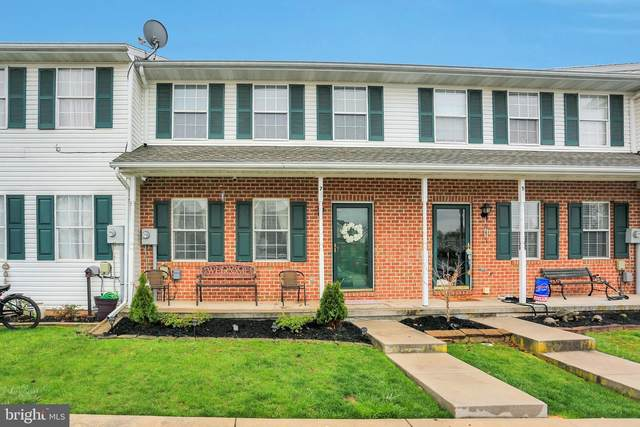 7 Fiddler Drive, NEW OXFORD, PA 17350 (#PAAD115562) :: The Jim Powers Team