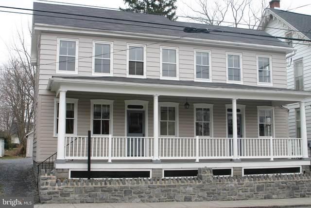 2833 Willow Street Pike, WILLOW STREET, PA 17584 (#PALA179814) :: CENTURY 21 Home Advisors