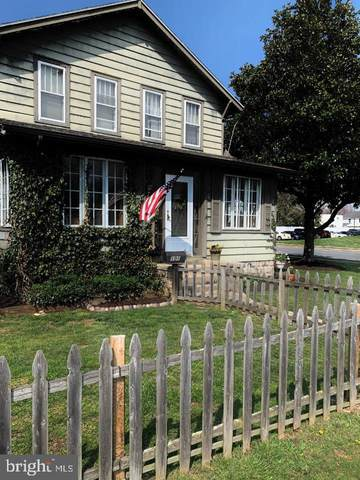 101 Wyoming Avenue, DOVER, DE 19904 (#DEKT247738) :: Atlantic Shores Sotheby's International Realty