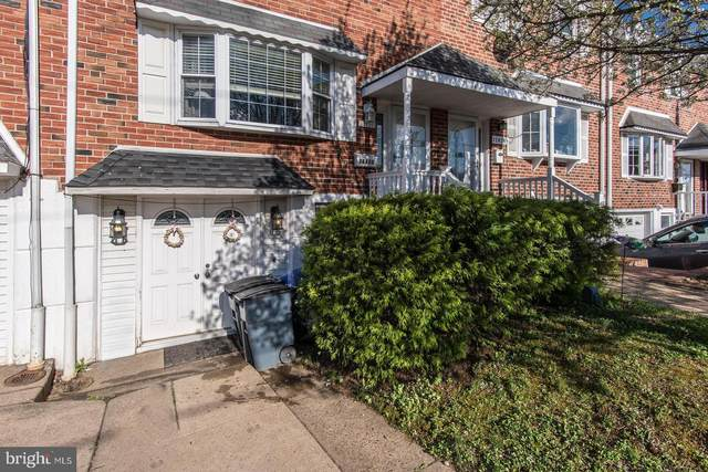12826 Medford Road, PHILADELPHIA, PA 19154 (#PAPH1003386) :: Linda Dale Real Estate Experts
