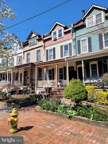 1333 N Clayton Street, WILMINGTON, DE 19806 (#DENC523862) :: Colgan Real Estate