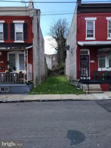 5634 Heiskell Street, PHILADELPHIA, PA 19144 (#PAPH1003410) :: LoCoMusings