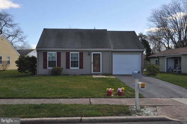 36 Narberth Place, SOUTHAMPTON, NJ 08088 (#NJBL394770) :: Jason Freeby Group at Keller Williams Real Estate