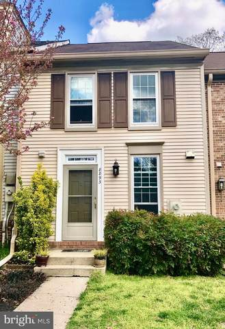 8893 Willowwood Way, JESSUP, MD 20794 (#MDHW292554) :: ExecuHome Realty
