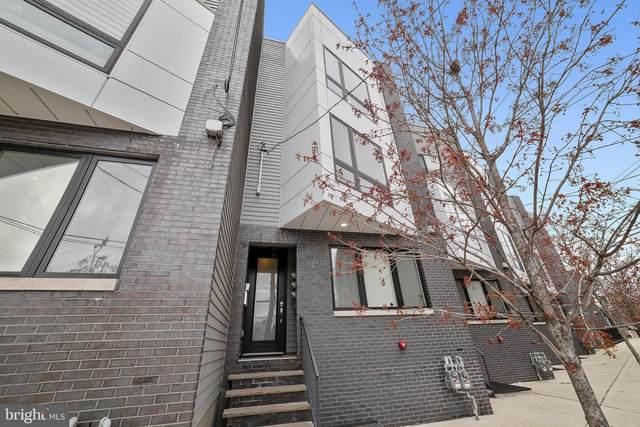 1218 N Orkney Street #2, PHILADELPHIA, PA 19122 (#PAPH1003448) :: Linda Dale Real Estate Experts
