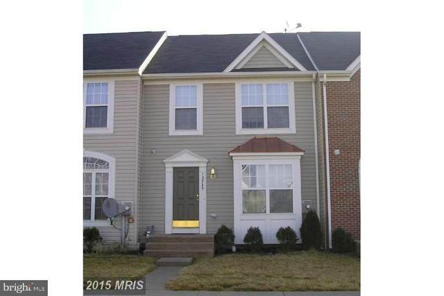 12549 Atlanta Court, HAGERSTOWN, MD 21740 (#MDWA178826) :: City Smart Living
