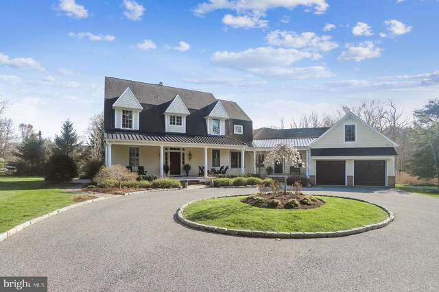 7616 Lhirondelle Club Road, BALTIMORE, MD 21204 (#MDBC524608) :: Realty One Group Performance