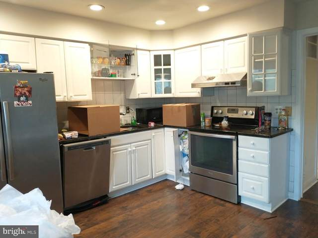6419 Cherokee Court, ALEXANDRIA, VA 22312 (#VAFX1191378) :: Crews Real Estate