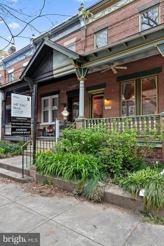4517 Osage Avenue, PHILADELPHIA, PA 19143 (MLS #PAPH1003504) :: Maryland Shore Living | Benson & Mangold Real Estate