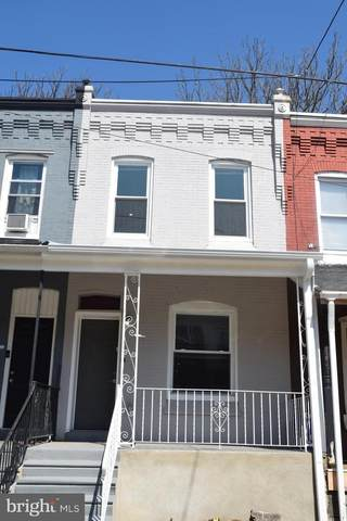 3969 Reno Street, PHILADELPHIA, PA 19104 (#PAPH1003512) :: Lucido Agency of Keller Williams