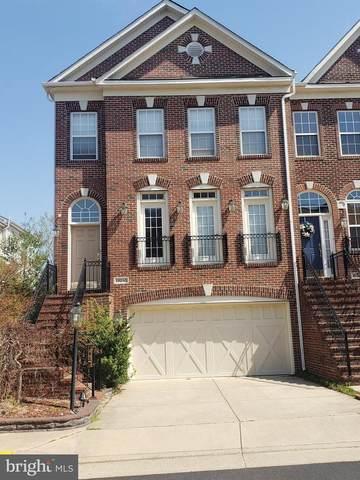 13210 Windy Oak Way, HERNDON, VA 20171 (#VAFX1191406) :: Murray & Co. Real Estate