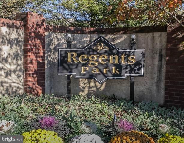 930 Craftsman Road, NORRISTOWN, PA 19403 (#PAMC688146) :: Colgan Real Estate