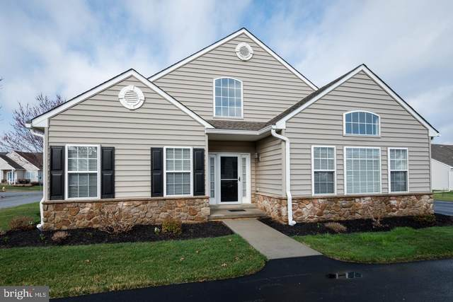 195 Rose View Drive, WEST GROVE, PA 19390 (#PACT532984) :: Murray & Co. Real Estate