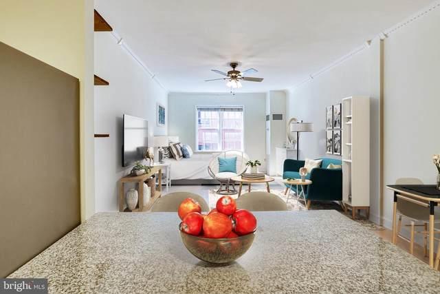 201 Massachusetts Avenue NE #315, WASHINGTON, DC 20002 (#DCDC515484) :: City Smart Living