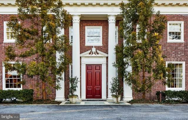 15 Charlcote Place, BALTIMORE, MD 21218 (#MDBA545910) :: The Riffle Group of Keller Williams Select Realtors
