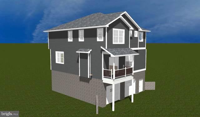 0 Dogwood Drive Lot 47, LAUREL, DE 19956 (#DESU180572) :: Bright Home Group