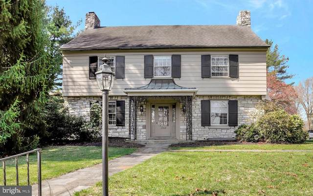 12912 Lauran Road, HAGERSTOWN, MD 21742 (#MDWA178836) :: SURE Sales Group