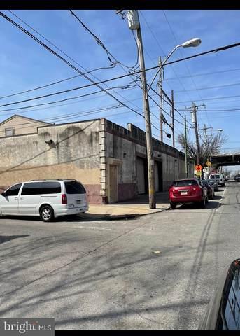2440-48 Tasker Street, PHILADELPHIA, PA 19145 (#PAPH1003632) :: LoCoMusings