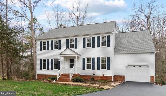 5300 Chestnut Bluff Terrace, MIDLOTHIAN, VA 23112 (MLS #VACF100780) :: Maryland Shore Living | Benson & Mangold Real Estate