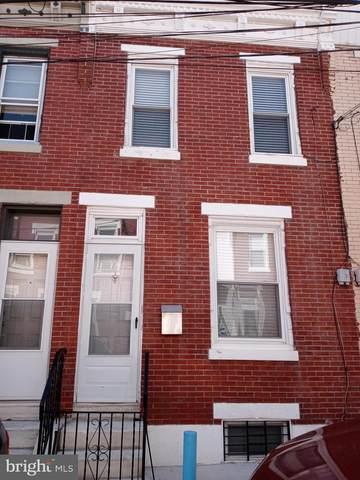 1912 Waterloo Street, PHILADELPHIA, PA 19122 (#PAPH1003676) :: Ramus Realty Group