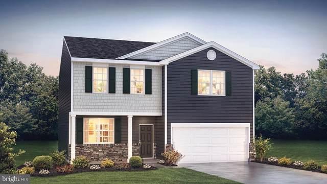 35436 River Bend Drive, LOCUST GROVE, VA 22508 (#VAOR138942) :: RE/MAX Cornerstone Realty