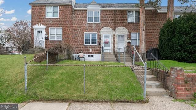 1145 Myrtlewood Avenue, HAVERTOWN, PA 19083 (#PADE542868) :: Linda Dale Real Estate Experts