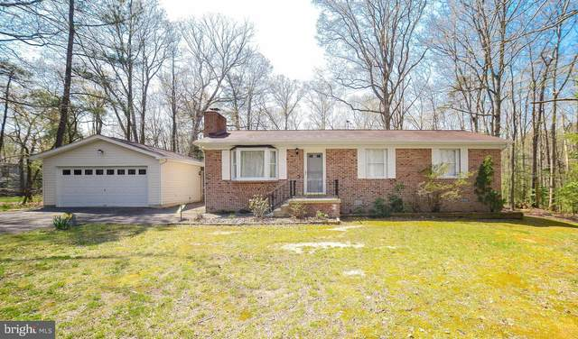 37167 E Lakeland Drive, MECHANICSVILLE, MD 20659 (#MDSM175474) :: The Maryland Group of Long & Foster Real Estate