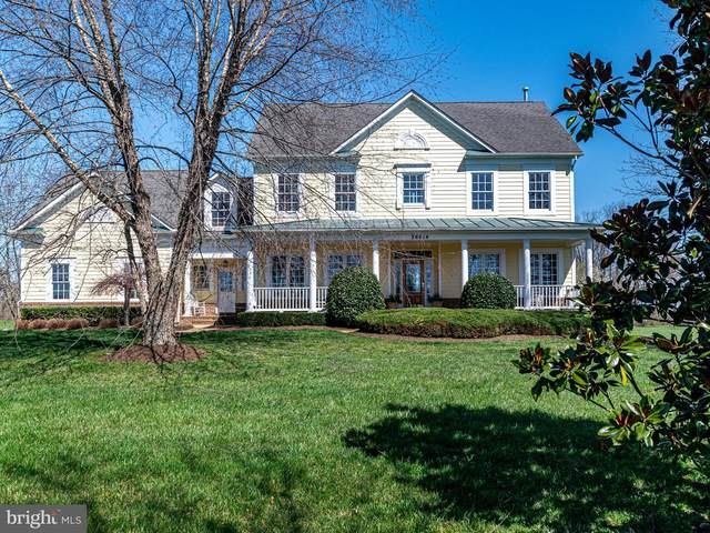38814 Boca Court, WATERFORD, VA 20197 (#VALO434972) :: The Miller Team