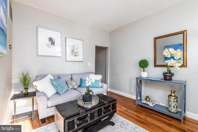 3403 Keswick Road, BALTIMORE, MD 21211 (MLS #MDBA545956) :: Maryland Shore Living | Benson & Mangold Real Estate
