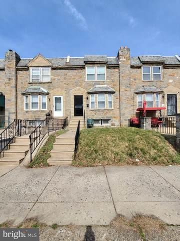 1339 Robbins Street, PHILADELPHIA, PA 19111 (#PAPH1003786) :: Linda Dale Real Estate Experts