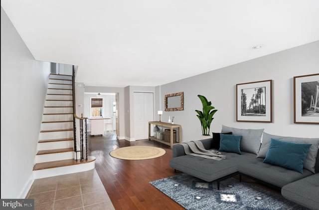 949 Cantrell Street, PHILADELPHIA, PA 19148 (#PAPH1003814) :: Ramus Realty Group