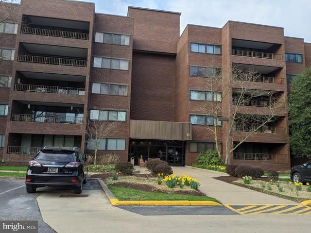 614-UNIT Loveville Road, HOCKESSIN, DE 19707 (#DENC523958) :: Erik Hoferer & Associates
