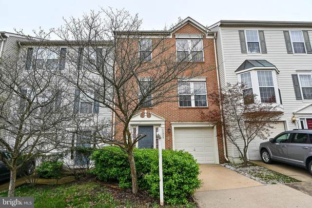 43033 Demerrit Street, CHANTILLY, VA 20152 (#VALO435000) :: Murray & Co. Real Estate