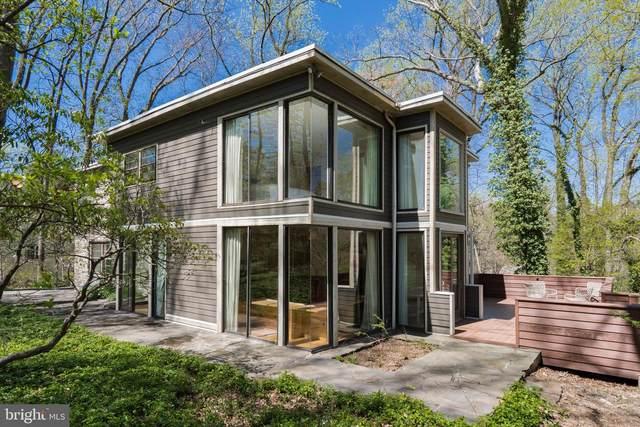625 Broad Acres Road, NARBERTH, PA 19072 (#PAMC688286) :: Jason Freeby Group at Keller Williams Real Estate