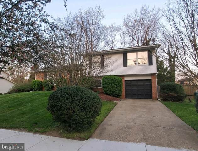 9808 Frank Tippett Road, UPPER MARLBORO, MD 20772 (#MDPG602254) :: City Smart Living