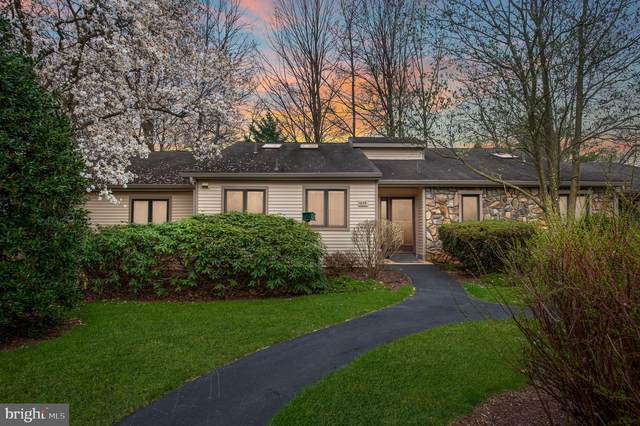 1029 Kennett Way, WEST CHESTER, PA 19380 (#PACT533098) :: RE/MAX Main Line
