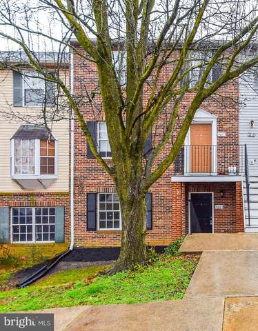 4665 Red Hawk Terrace, BLADENSBURG, MD 20710 (#MDPG602266) :: Jacobs & Co. Real Estate