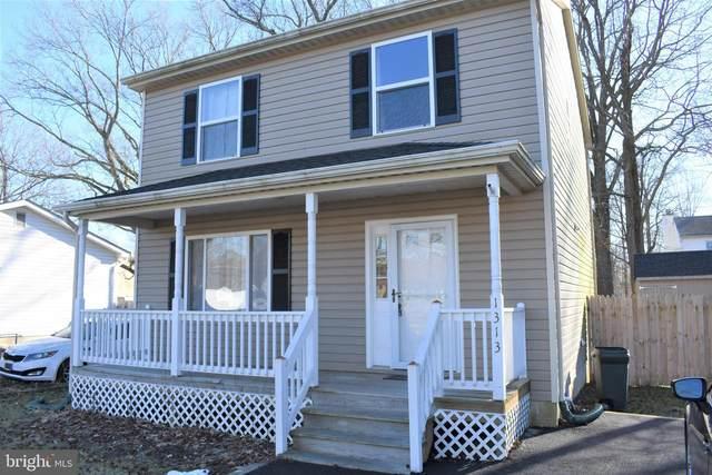 1313 Juniper Street, SHADY SIDE, MD 20764 (#MDAA464258) :: The Riffle Group of Keller Williams Select Realtors