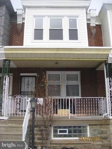 159 Roselyn Street, PHILADELPHIA, PA 19120 (#PAPH1003988) :: Colgan Real Estate