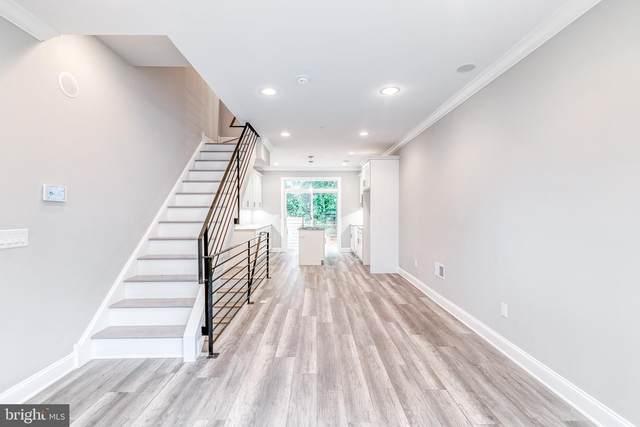 2021 N Orianna Street, PHILADELPHIA, PA 19122 (#PAPH1004022) :: Bowers Realty Group