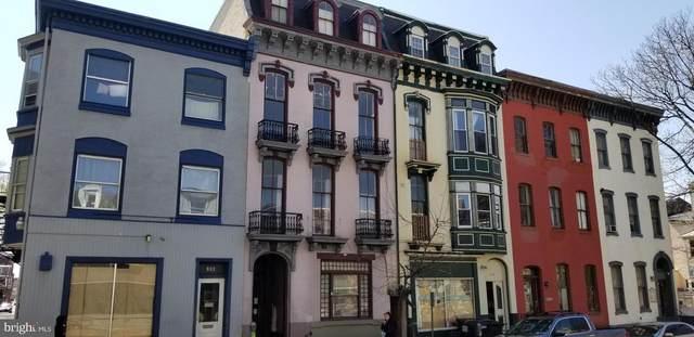 520 Franklin Street, READING, PA 19602 (#PABK375552) :: LoCoMusings
