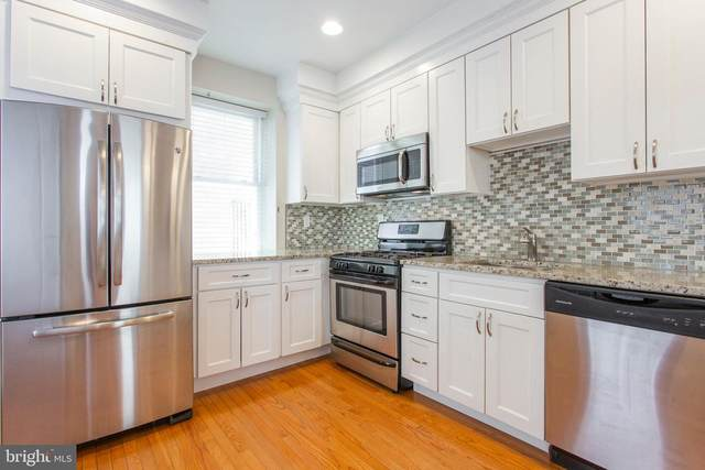 230 Ellsworth Street, PHILADELPHIA, PA 19147 (#PAPH1004132) :: Linda Dale Real Estate Experts