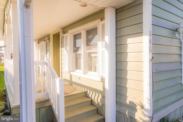 146 Amber Circle, NEW HOLLAND, PA 17557 (#PALA179944) :: REMAX Horizons
