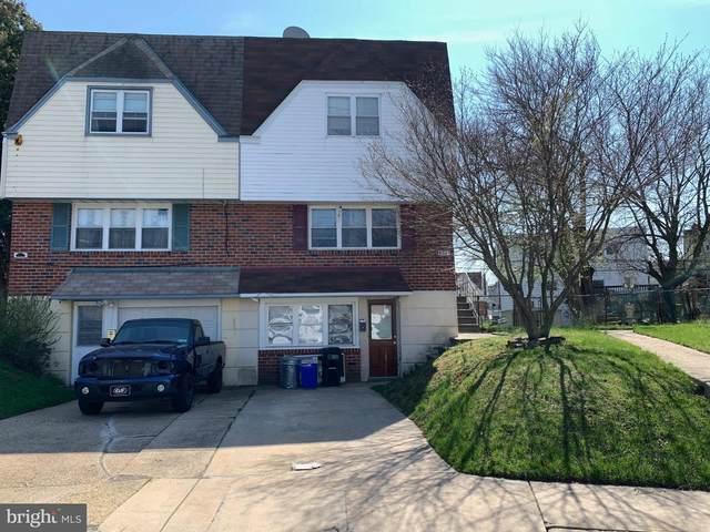 8941 Haven Place, PHILADELPHIA, PA 19152 (#PAPH1004176) :: Linda Dale Real Estate Experts