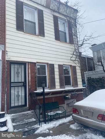 PHILADELPHIA, PA 19134 :: Linda Dale Real Estate Experts